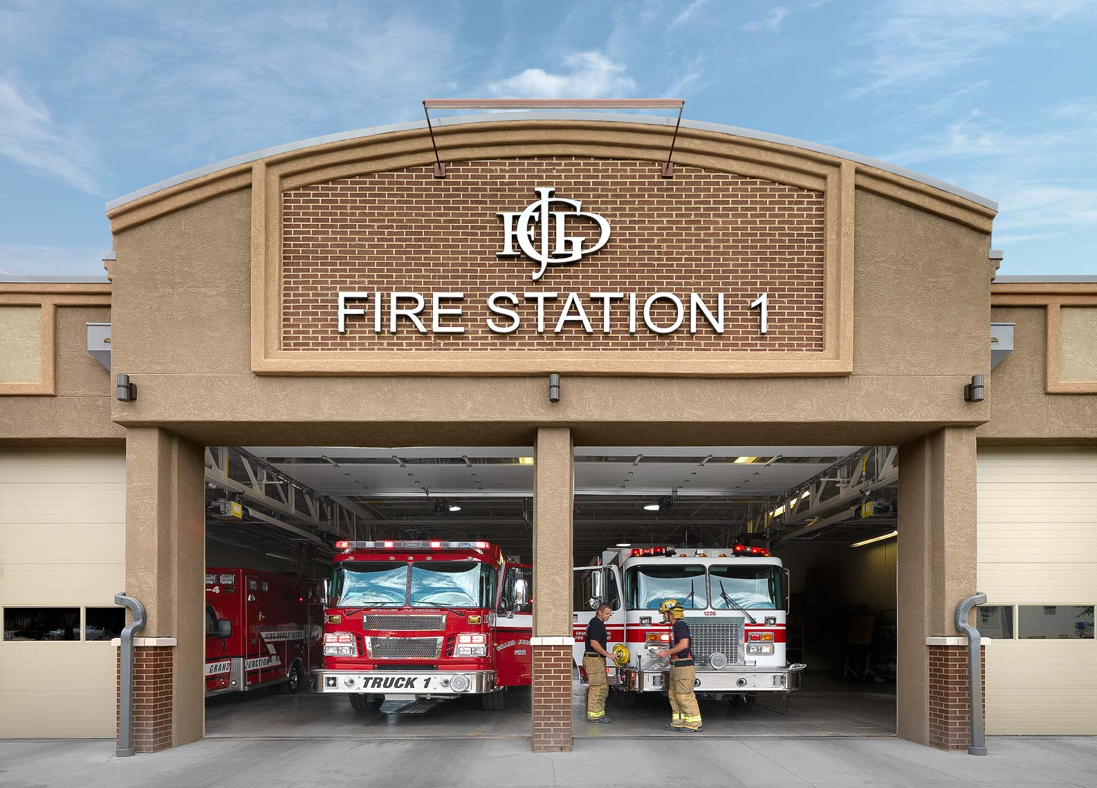 Grand-Junction-Fire-01