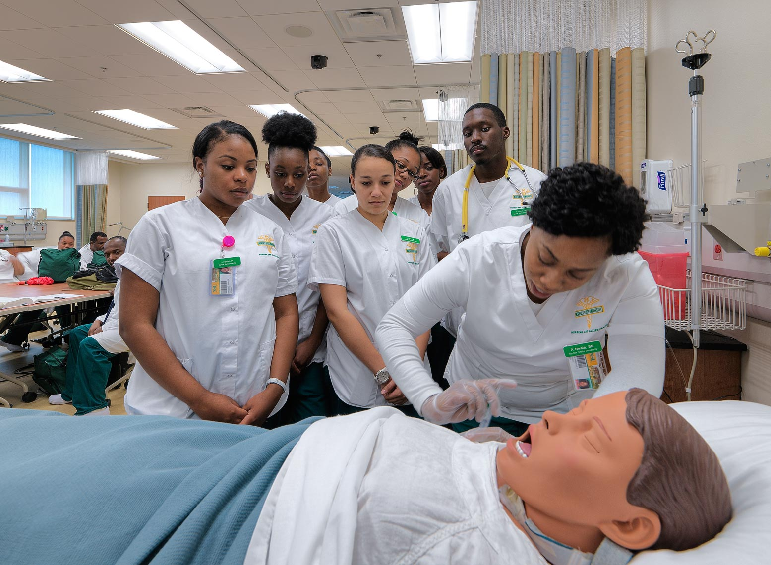 NSU-Nursing-and-Classroom-31